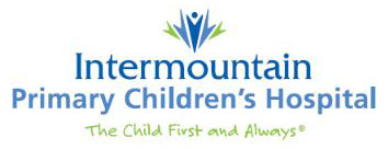 Intermountain Primary Children's Hospital: The Child First and Always